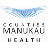 Counties Manukau Health