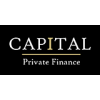 Countrywide Plc