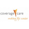 Coverage Care Services Limited