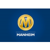 Manheim Vehicle Solutions