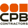 CPB Contractors Pty Limited