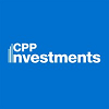 CPP Investments