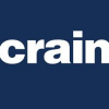 Crain Communications Inc