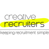 Creative Recruiters