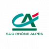 Credit Agricole Sud Rhone Alpes