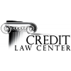 Credit Law Center