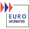 emploi EURO-INFORMATION PRODUCTION