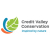 Credit Valley Conservation