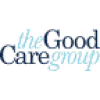 The Good Care Group