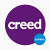 Creed Comms