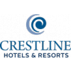 Crestline Hotels & Resorts, LLC