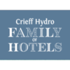 Crieff Hydro Family of Hotels