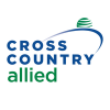 LabHistology Tech - Cross Country Allied - Chicago