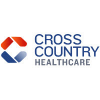 Cross Country Healthcare, Inc.