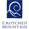 Crotched Mountain Foundation