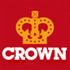 Crown Relocations