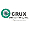 CRUX Subsurface, Inc.