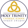 Catholic Schools Office - Catholic Diocese of Dallas