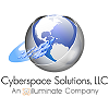 Cyberspace Solutions, LLC.