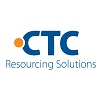 CTC Clinical Trial Consulting AG