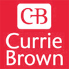 Currie and Brown