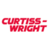 Curtiss-Wright Nuclear Division