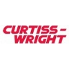 Curtiss-Wright Nuclear