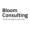 Bloom Consulting Services