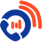 Phonon Communications Private Limited