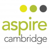 Aspire Cambridge