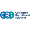CARRINGTON RECRUITMENT SOLUTIONS LTD