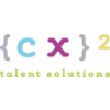 CX2 TALENT SOLUTIONS LIMITED