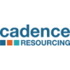 Cadence Resourcing Limited