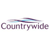 Countrywide Group Plc