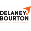 Delaney & Bourton Ltd