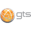 Gaming Technology Solutions Limited