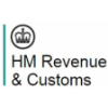 H M Revenue & Customs (HMRC)