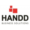 HANDD Business Solutions