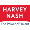 Harvey Nash