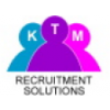 KTM Recruitment Solutions Ltd