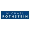 Michael Rothstein Ltd
