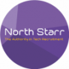 The North Starr