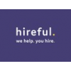 hireful