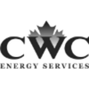 CWC Energy Services Corp