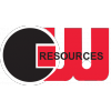 CW Resource, Inc.