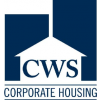 CWS Corporate Housing