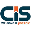 Cyber Infrastructure (CIS)