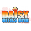 Daisy Corporate Services Business
