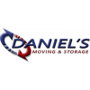 Daniel's Moving And Storage