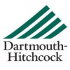 Dartmouth-Hitchcock Medical Center